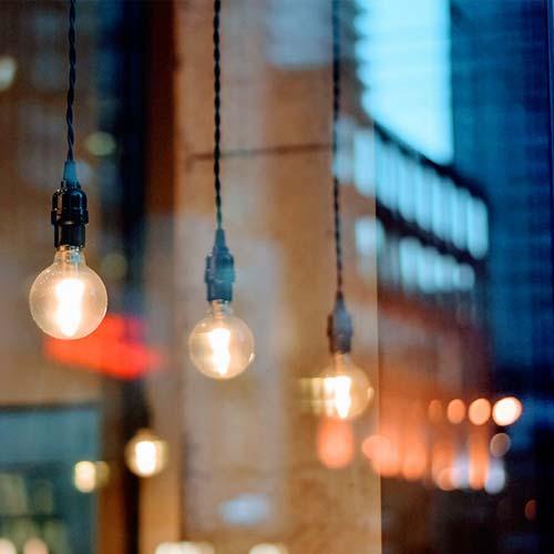 licht innovaties